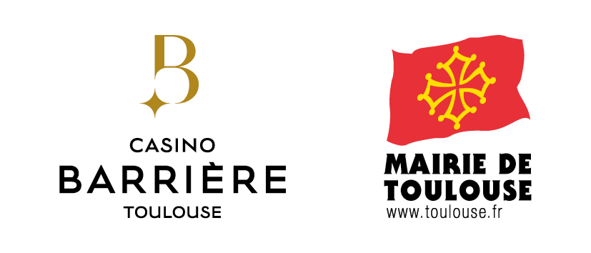 logo barrieres mairie toulouse